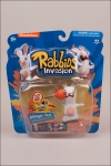 rabbids-soundaction1_plunger_packaging_01