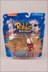 rabbids-soundaction1_starfish_packaging_01