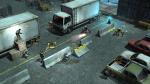 Tactical Combat-image8