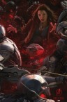 avengers_age_of_ultron_ver8