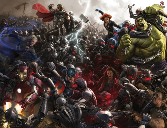 avengers_age_of_ultron_xxlg