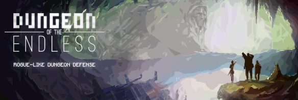 DotE Banner
