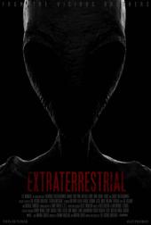 Extraterrestrial1