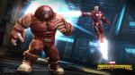 MCoC_NYCCPressKit_SS2-JuggernautIronMan-Kyln