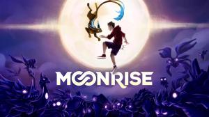 Moonrise_VIS_ID_Final_16x9_RGB1