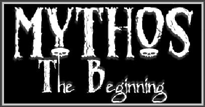 Mythos TB