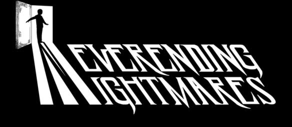 Neverending Nightmares Banner