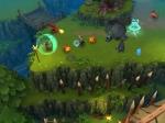 SpiritStorm_screenshot_Sept2014_BarbarianFemale01