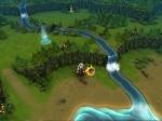 SpiritStorm_screenshot_Sept2014_Overworld01