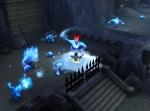 SpiritStorm_screenshot_Sept2014_SorcererMale01