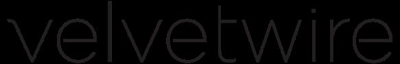 Velvetwire Logo