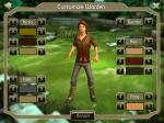 warden_customization