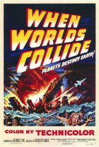 When Worlds Collide MP