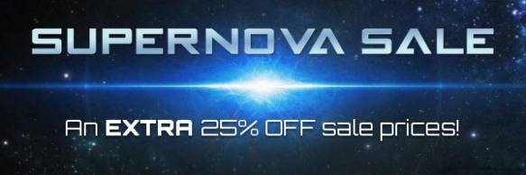 BS_Supernova Sale