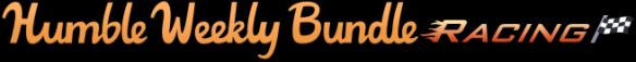 HWB Racing Banner