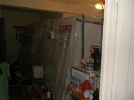 kitchen nightmare (1)