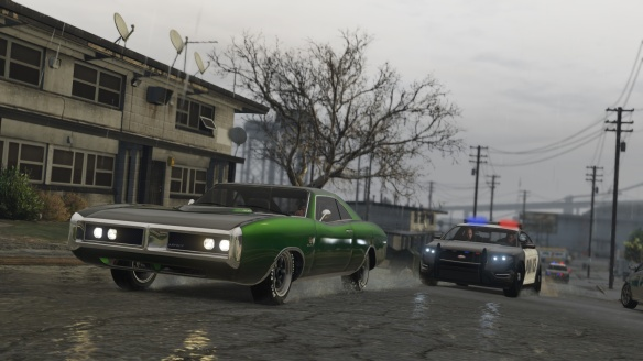 RSG_GTAV_NG_Screenshot_135