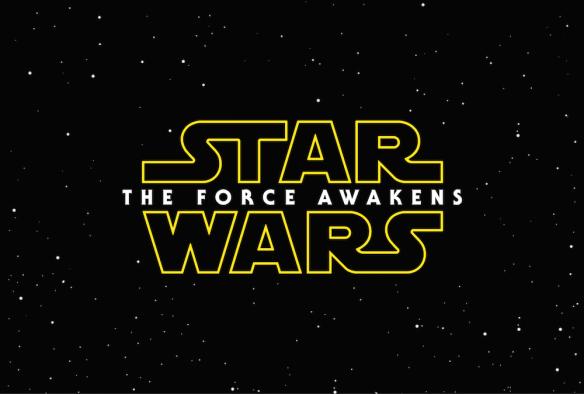 Star Wars The Force Awakens TC