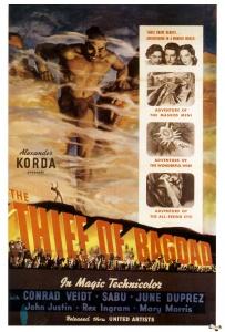 TToB Poster