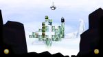 AboutLaH_IceWorld
