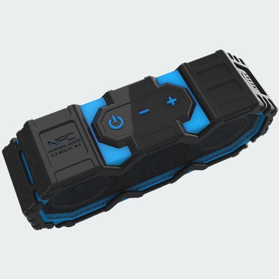 altec-life-jacket-bluetooth-speaker-top