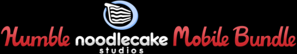 Humble Noodlecake Studios Bundle