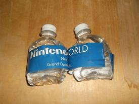 Nintendo World Water 002 (Large)