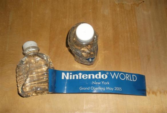 Nintendo World Water 004 (Large)