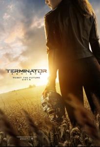 terminator_genisys_teaser_poster