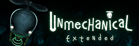 Unmechnaical EE banner