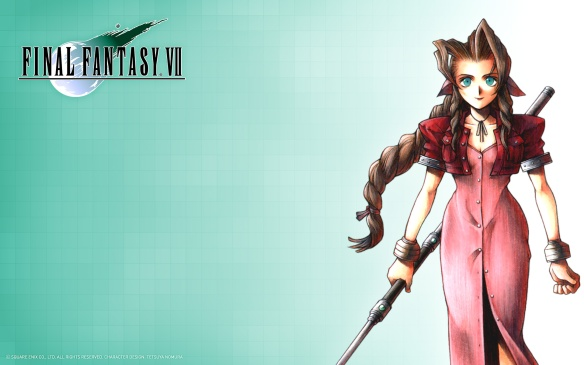 wallpaper_aerith_1920x1200