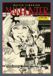 Walter Simonson's Manhunter and Other Stories Artist's Edition