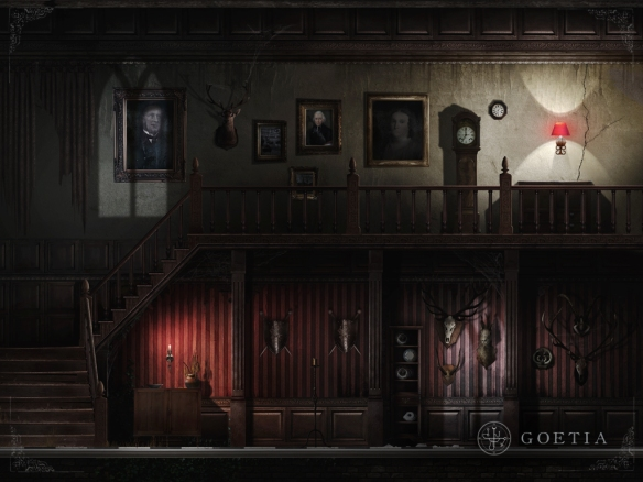 Goetia_Blacwood_Manor_Interior