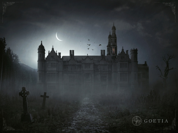 Goetia_Blacwood_Manor_Outside