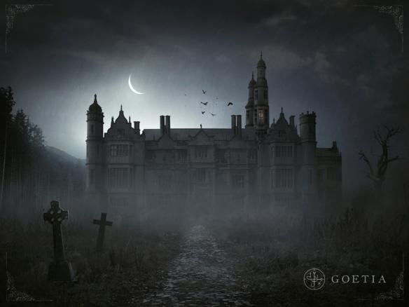Goetia_Blacwood_Manor_Outside