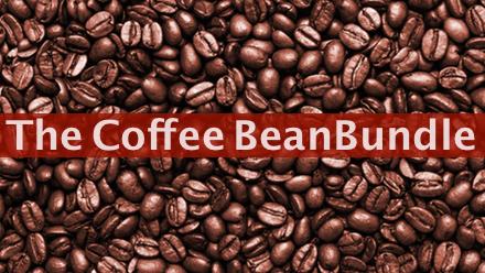 IndieRoyale Coffee Bean Bundle