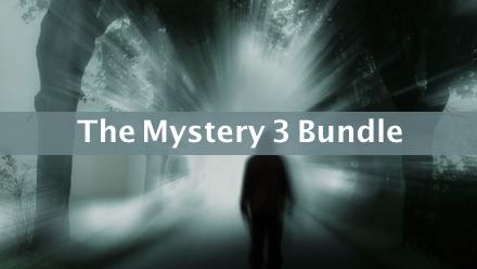 IndieRoyale Mystery 3 Bundle