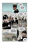 Rat God 1 page 1