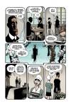Rat God 1 page 2