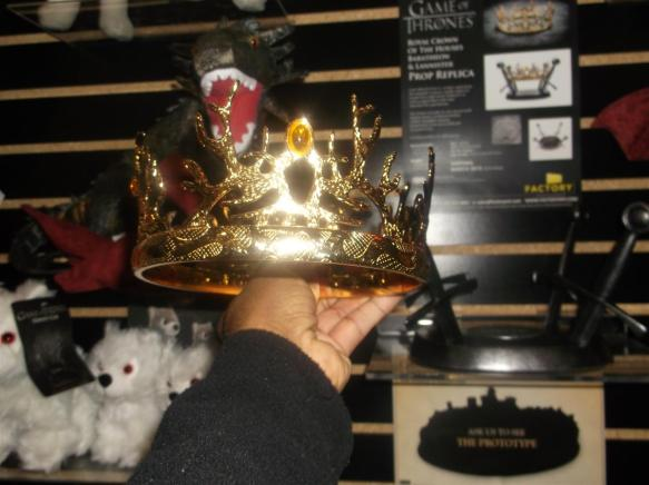 GoT ROyal Crown 2