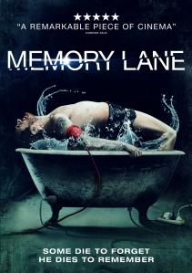 Memory Lane MP