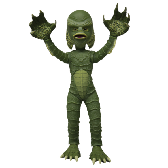Mezco Creature from the Black Lagoon LDD