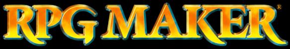 RPG Maker Bundle Stars Sale