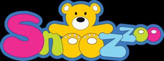 snoozoo logo