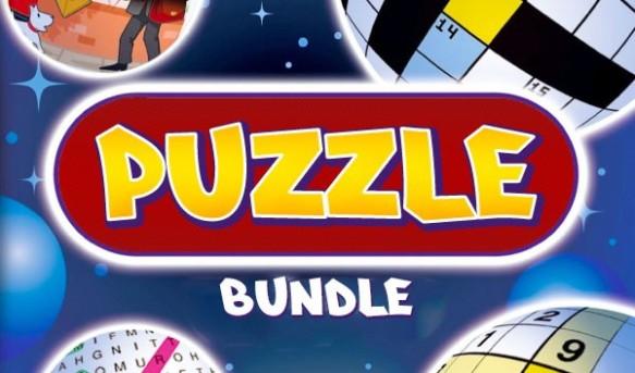 the puzzle bundle