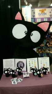 WS Cat@ToyFairNY'15