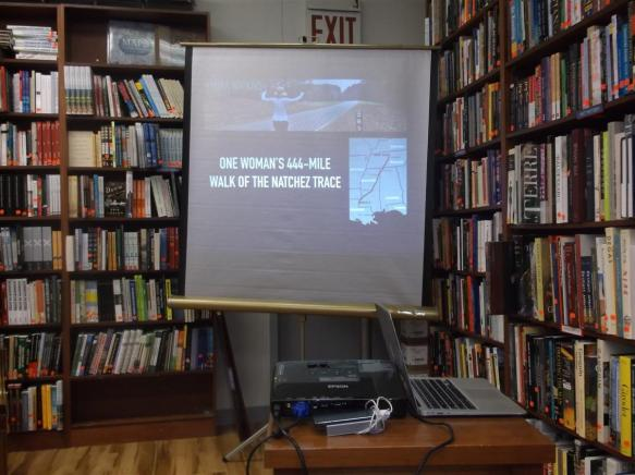 BookCulture AW (4)