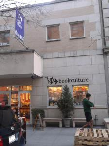 BookCulture AW