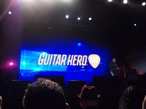 GH Live (1)