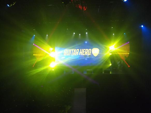 GH Live 10